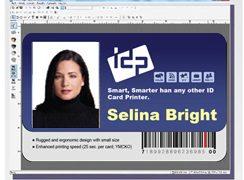 software_smartdesign_copy7