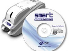 software_smartdesign_copy72