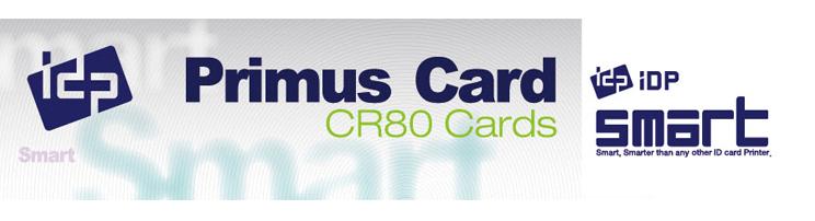 sub1_genuine_cards_copy555