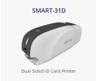 smart-31d-2