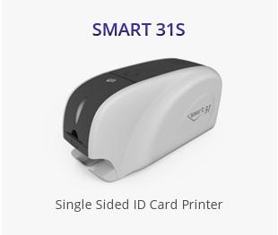 smart-31s-1