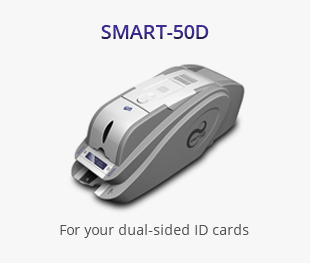 smart-50d