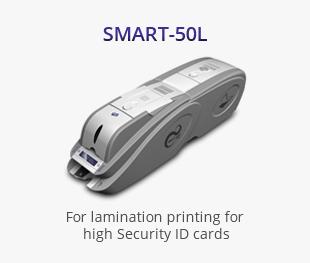 smart-50l