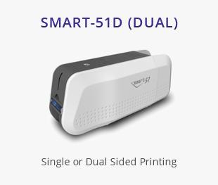 smart-51d
