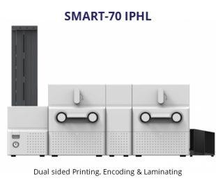 smart-70-iphl-dual-sided-printing-encoding-laminating