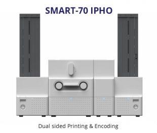 smart-70-ipho-dual-sided-printing-encoding