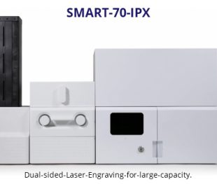 smart-70-ix-dual-sided-laser-engraving-for-large-capacity